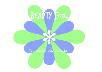 Beautyfool