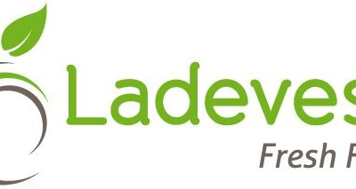 Ladevesa Fresh Fruit